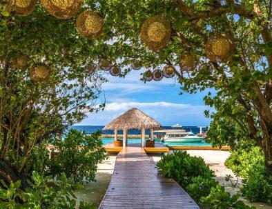 Amaya Kuda Rah Maldives9