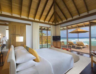 Anantara Veli Resort1