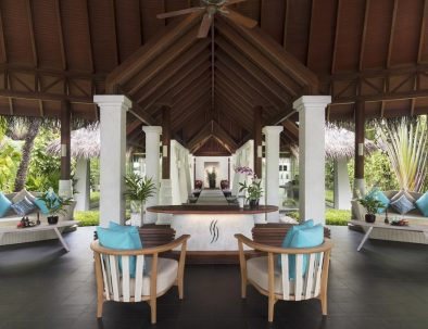 Anantara Veli Resort10