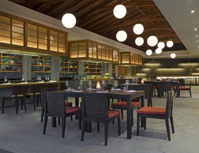 Anantara Veli Resort3