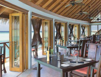 Anantara Veli Resort4