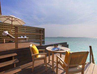 Anantara Veli Resort5