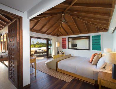 Anantara Veli Resort7