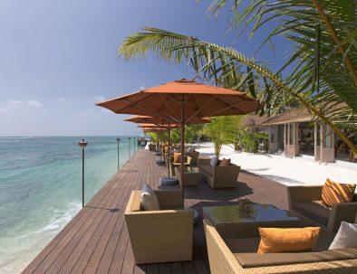 Anantara Veli Resort9