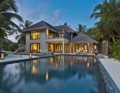 Dusit Thani Maldives2