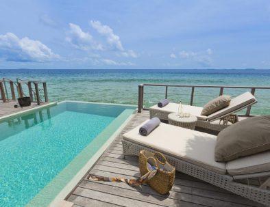Dusit Thani Maldives3