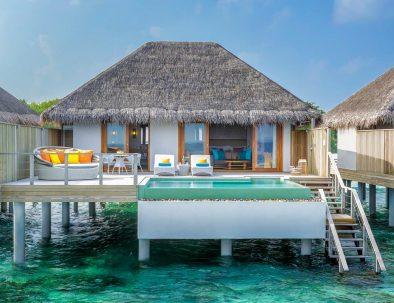Dusit Thani Maldives5