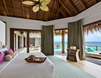 Dusit Thani Maldives6