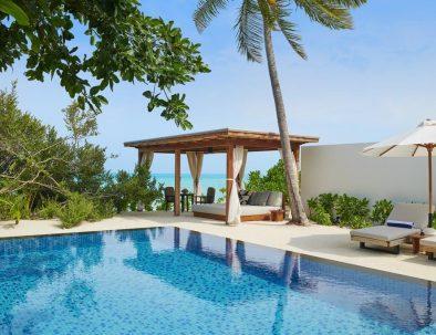Fairmont Maldives Siru Fen Fushi1