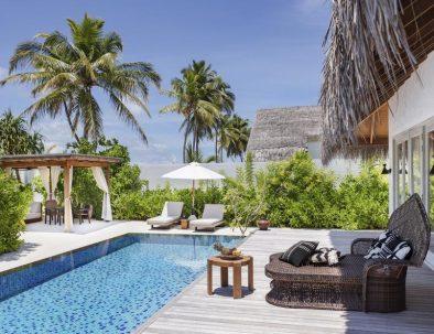 Fairmont Maldives Siru Fen Fushi3