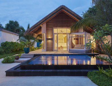 Fairmont Maldives Siru Fen Fushi5
