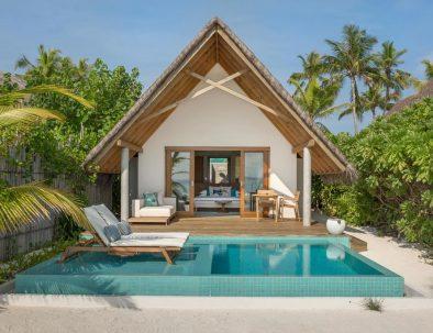 Fushifaru Maldives3