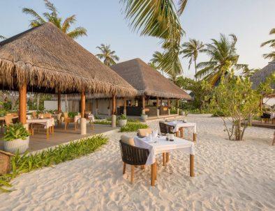 Fushifaru Maldives7