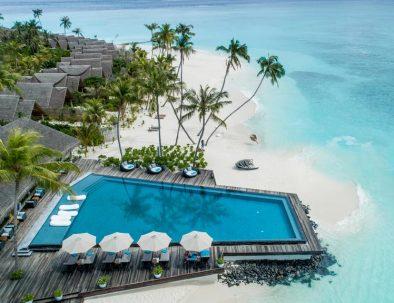 Fushifaru Maldives9
