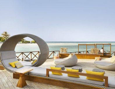 Lux South Ari Atoll4
