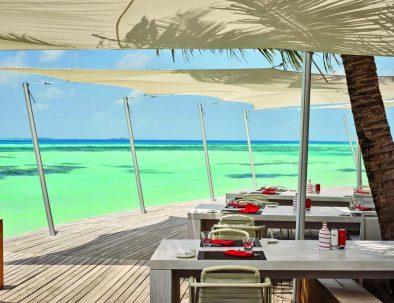 Lux South Ari Atoll5