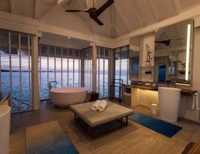 Lux South Ari Atoll8