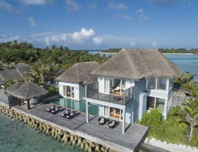 Naladhu Maldives8
