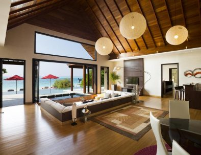 Niyama Private Islands3