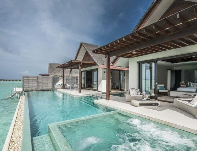 Niyama Private Islands8