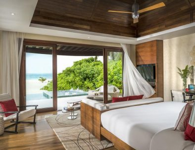 Niyama Private Islands9