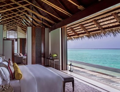 One & Only Reethi Rah2
